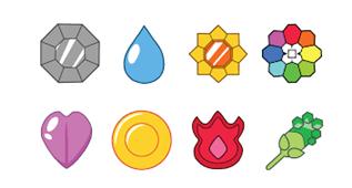como-hacer-medallas-de-pokemon2