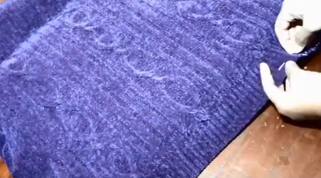 como-hacer-una-cama-para-nuestra-mascota4