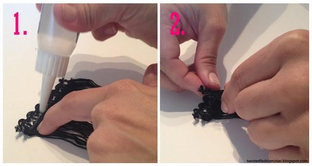 como-hacer-zarcillos-con-flecos1