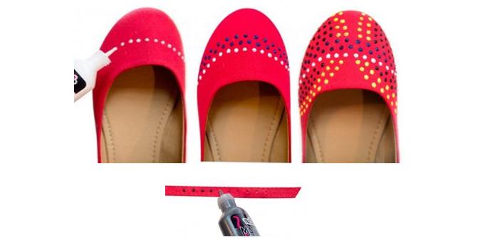 como-hacerle-lindos-disenos-a-las-zapatillas-de-tela4