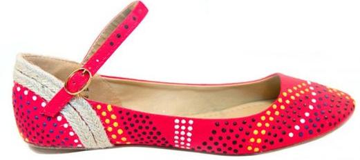 como-hacerle-lindos-disenos-a-las-zapatillas-de-tela5