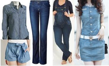 como personalizar tus prendas de jean1