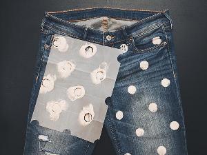 como personalizar tus prendas de jean4