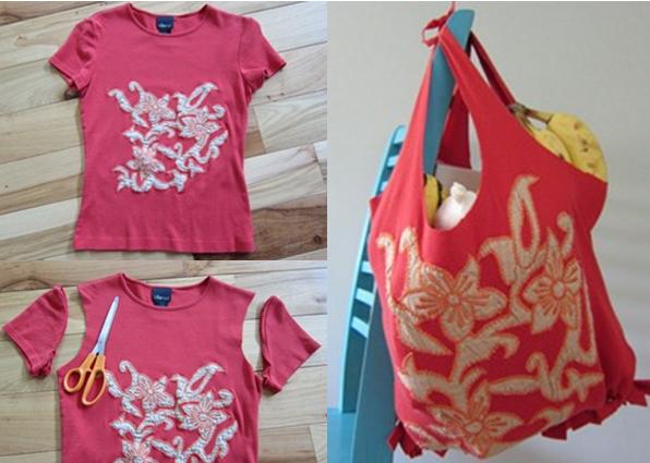 como-transformar-una-camiseta-en-un-bolso-para-las-compras22