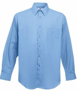 hacer-una-blusa-hombros-caidos-con-una-camisa-de-hombre1
