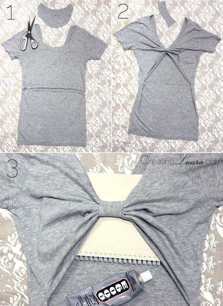 ideas-para-redisenar-una-camiseta1