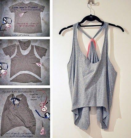 ideas-para-redisenar-una-camiseta6
