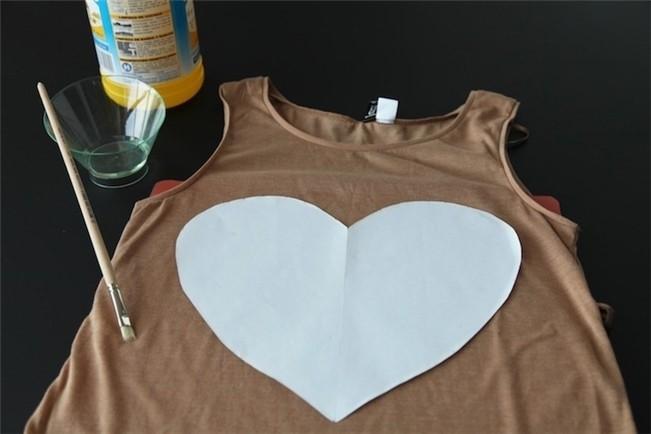 otra-manera-de-personalizar-camisetas-con-legia2