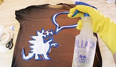 otra-manera-de-personalizar-camisetas-con-legia3