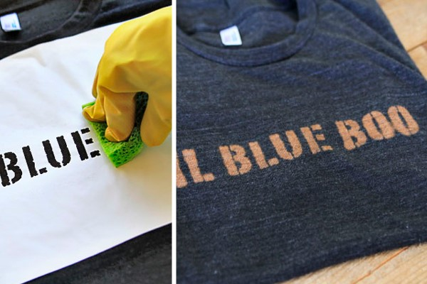 otra-manera-de-personalizar-camisetas-con-legia5