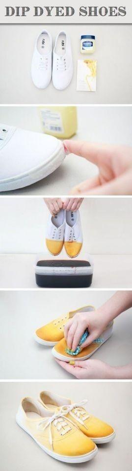 aprende-a-tenir-tus-zapatillas-en-casa1