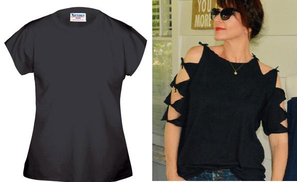 como-transformar-simples-camisetas-a-unas-fabulosas1