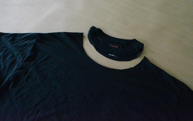 como-transformar-simples-camisetas-a-unas-fabulosas3