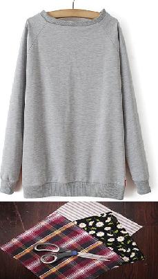 como-hacer-mas-grandes-sueters-y-camisetas2
