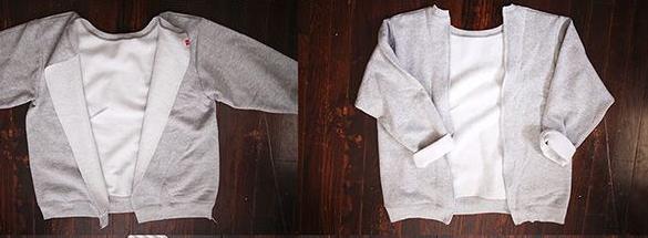 como-hacer-mas-grandes-sueters-y-camisetas3
