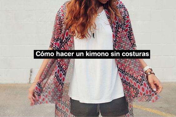 como-hacer-un-kimono-sin-costuras10