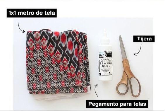 como-hacer-un-kimono-sin-costuras11