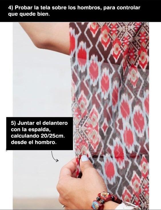 como-hacer-un-kimono-sin-costuras13