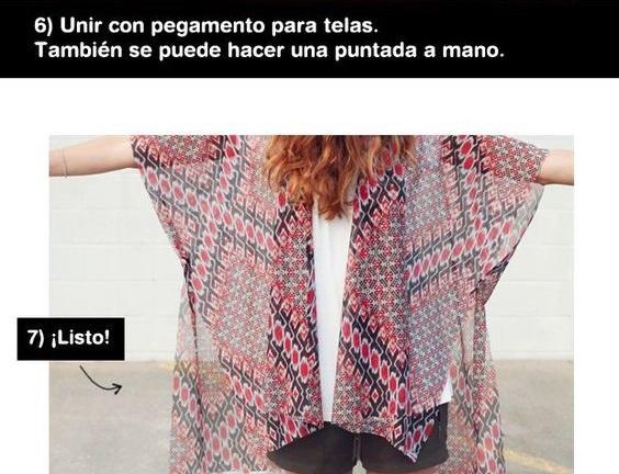 como-hacer-un-kimono-sin-costuras14
