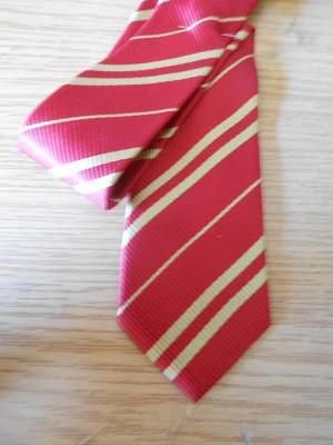 como-hacer-un-lazo-con-una-corbata1