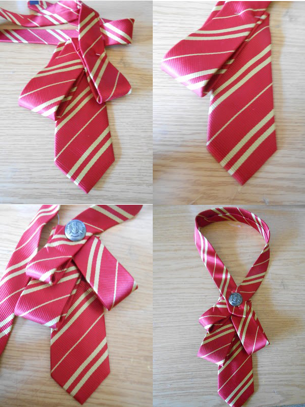 como-hacer-un-lazo-con-una-corbata3332