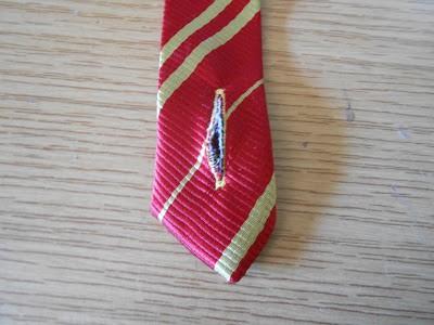 como-hacer-un-lazo-con-una-corbata5