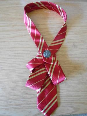 como-hacer-un-lazo-con-una-corbata6