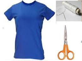 como-hacer-una-bufanda-con-una-camiseta2