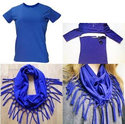 como-hacer-una-bufanda-con-una-camiseta222