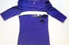 como-hacer-una-bufanda-con-una-camiseta3