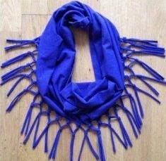 como-hacer-una-bufanda-con-una-camiseta5