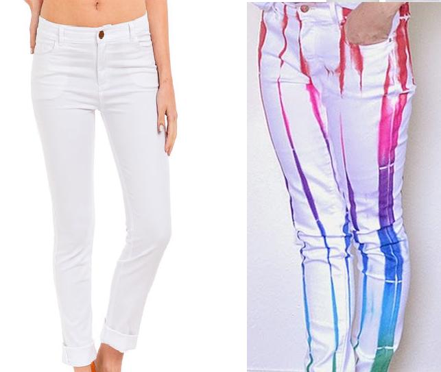 como-renovar-jeans-blancos-paso-a-paso1