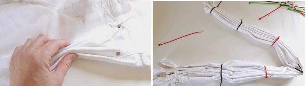 como-renovar-jeans-blancos-paso-a-paso3
