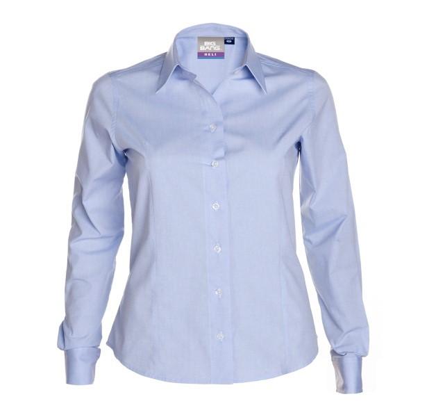 como-renovar-una-camisa-unicolor1