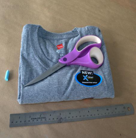 como-transformar-facilmente-viejas-camisetas2