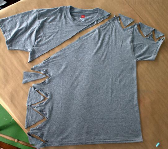 como-transformar-facilmente-viejas-camisetas3