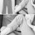 Como transformar tus pantalones anchos de pijamas