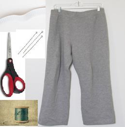 como-transformar-tus-pantalones-anchos-de-pijamas2