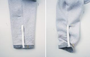 como-transformar-tus-pantalones-anchos-de-pijamas5