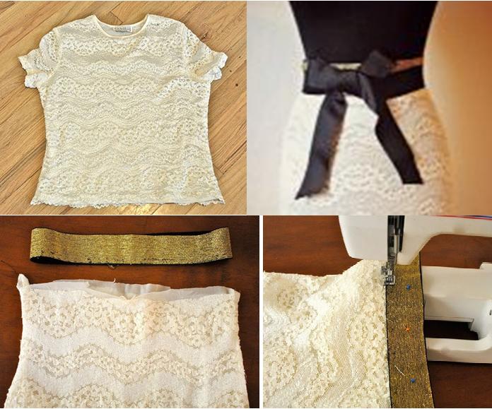 como-transformar-una-blusa-en-una-falda1222