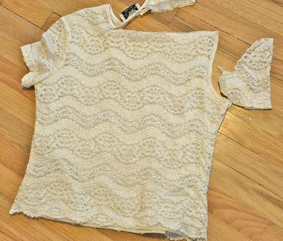como-transformar-una-blusa-en-una-falda3