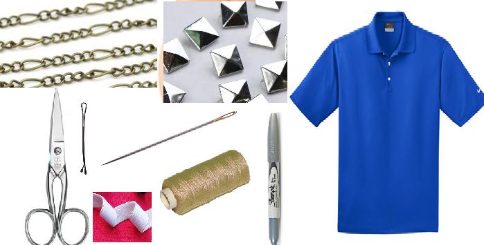 como-transformar-una-camiseta-de-hombre-en-un-sexi-vestido2