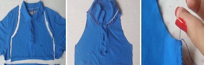 como-transformar-una-camiseta-de-hombre-en-un-sexi-vestido5