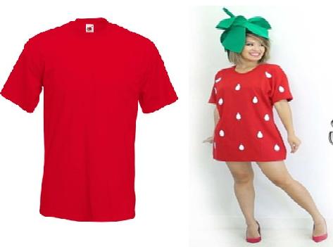 como-transformar-una-camiseta-en-un-disfraz-de-halloween1