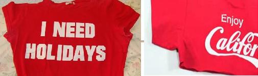 como-transformar-una-vieja-camiseta-en-una-linda-blusa4