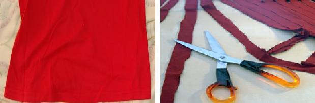 como-transformar-una-vieja-camiseta-en-una-linda-blusa5