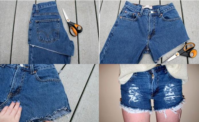 como-transformar-viejos-jeans-en-lindos-shorts33