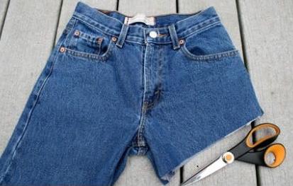 como-transformar-viejos-jeans-en-lindos-shorts4