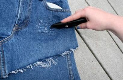 como-transformar-viejos-jeans-en-lindos-shorts7