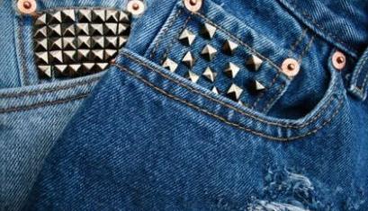 como-transformar-viejos-jeans-en-lindos-shorts8